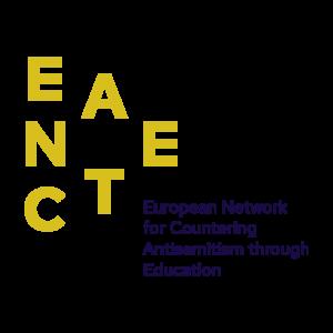 ENCATE Network